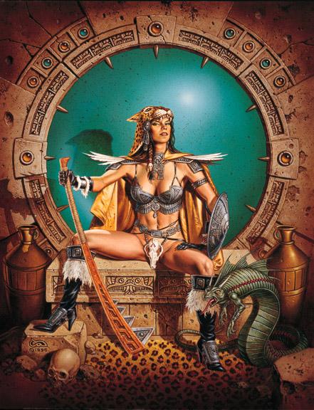 Aztec Calendar Wallpaper Backgrounds : Mimi s just another wordpress site